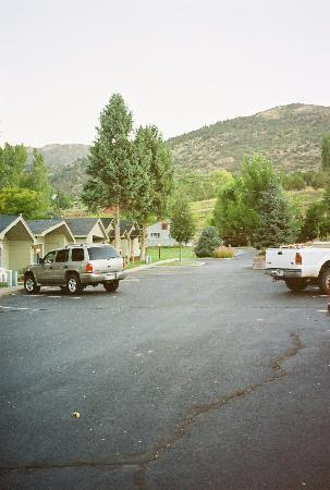 Red Mountain Inn Image