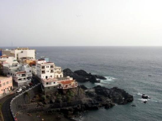 Tenerife Photo