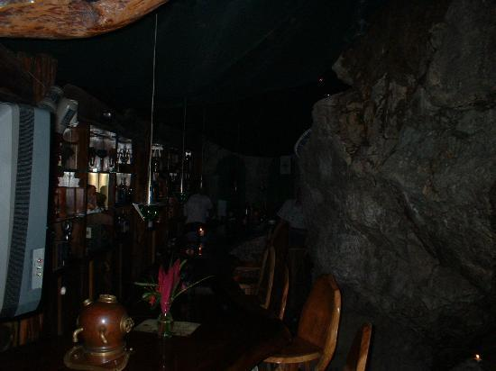 La Mansion Inn Photo