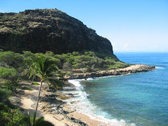10 best waianae cabins vacation rentals with photos for Cabins in oahu