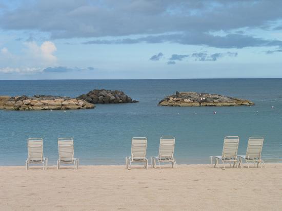 Photo of Marriott's Ko Olina Beach Club Kapolei