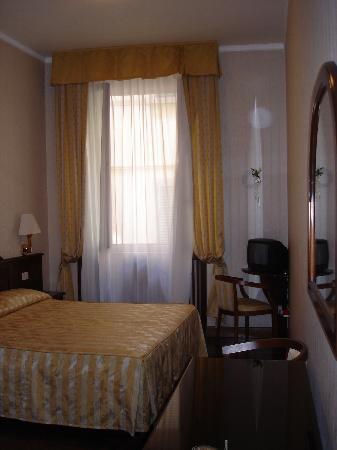 호텔 보카치오 사진