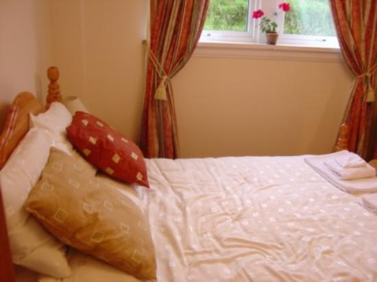 Ariogan Bed & Breakfast