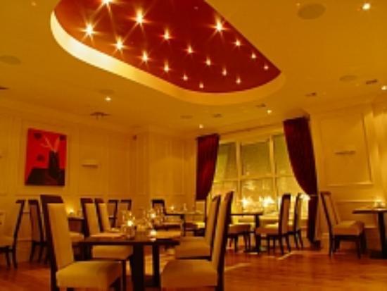 타라 호텔 사진