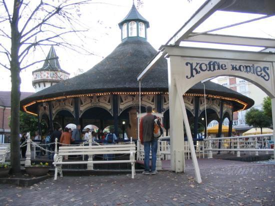 Holland Hotel Baden Baden