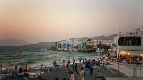 Míkonos, Grecia: www.e-mykonos.gr