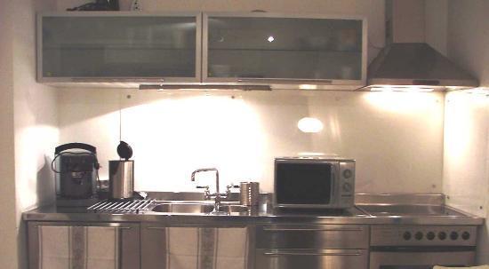 das apartment bewertungen fotos preisvergleich hamburg deutschland tripadvisor. Black Bedroom Furniture Sets. Home Design Ideas