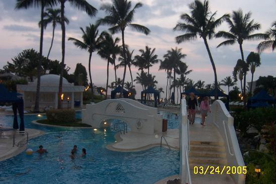 The Beach Picture Of Fairmont Kea Lani Maui Wailea Tripadvisor