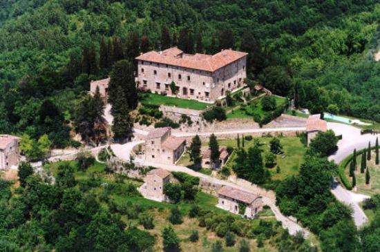 Foto Castello di Bibbione