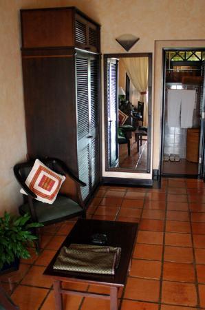 Victoria Phan Thiet Beach Resort & Spa : room 2