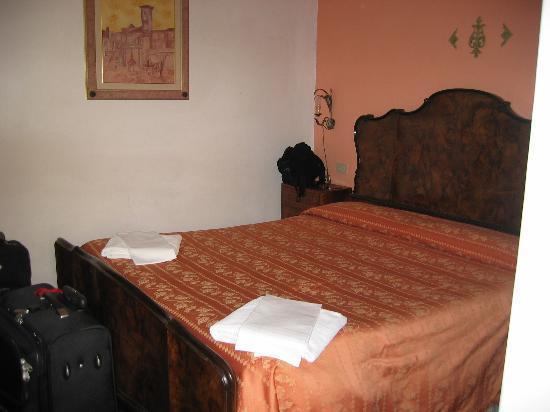 Foto Hotel Dali