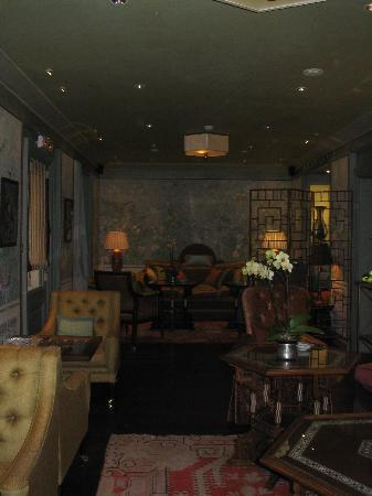 Foto de Hotel Daniel