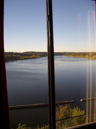 Hampton Inn Marble Falls-On The Lake Photo