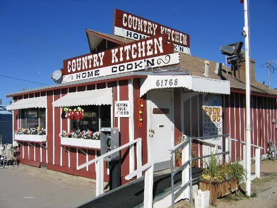 Country kitchen joshua tree restaurant reviews phone for Cal s country kitchen