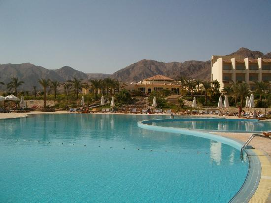 Holiday Resort Taba