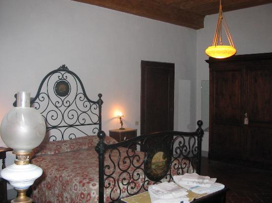 Photo of Villa di Riboia Florence