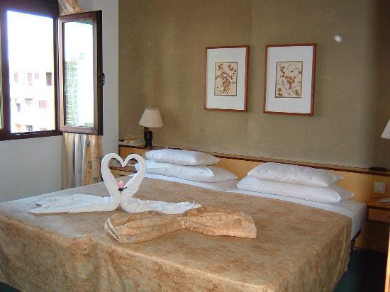 Photo of Hotel Victoria Havana