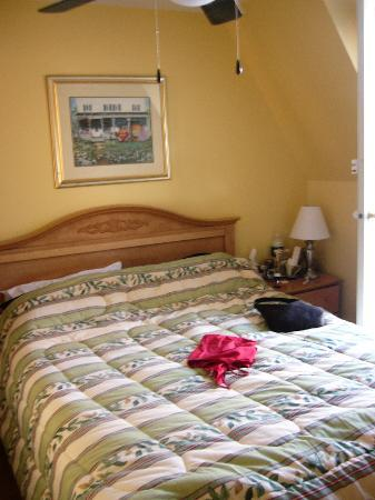 Photo of Hostel Inn Tourist Montreal