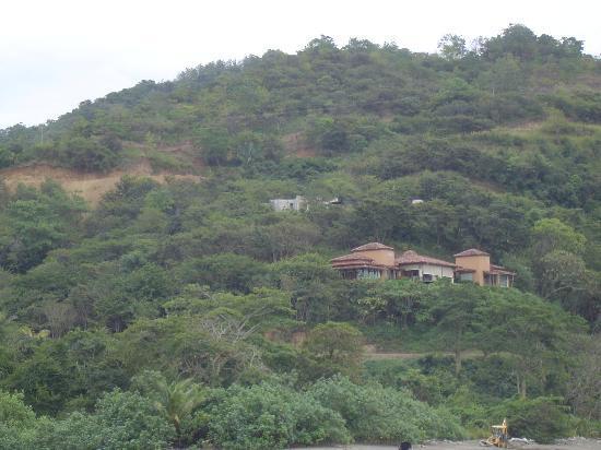 Foto de Hotel Punta Islita, Autograph Collection