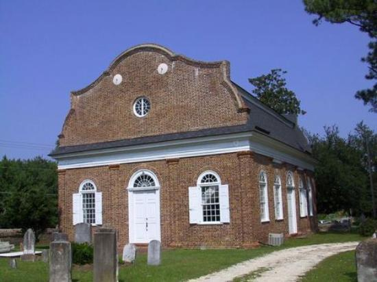 St. Stephen's Episcopal Church Photo