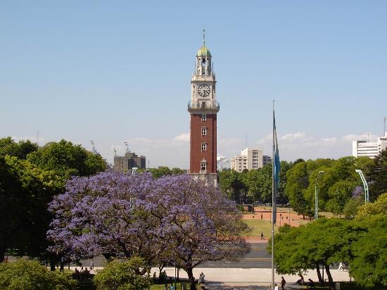 布宜諾斯艾利斯照片