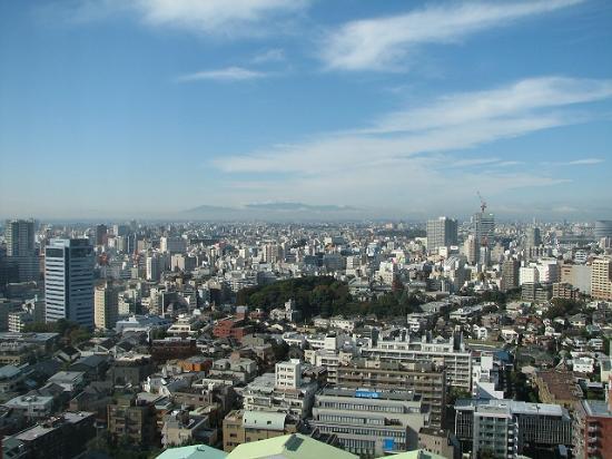 Siste liten-hoteller i Takanawa
