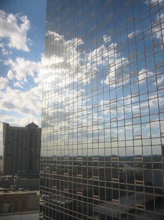 Radisson Blu Minneapolis Downtown Photo