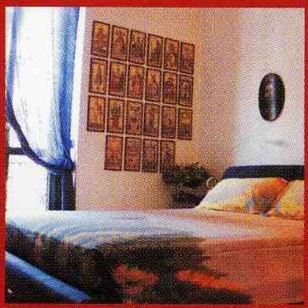 Photo of La Dolce Vita Rome