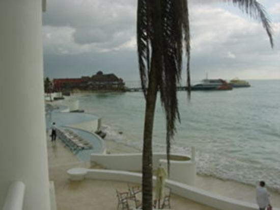 Playacar Palace Photo