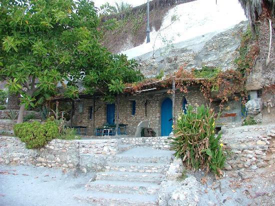 El Capistrano Villages: Nerja; Beach Dwelling