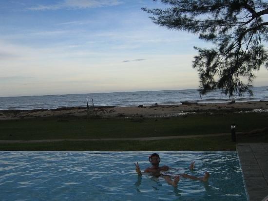 Labuan Island Photo