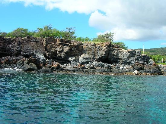 Wyspa Lanai