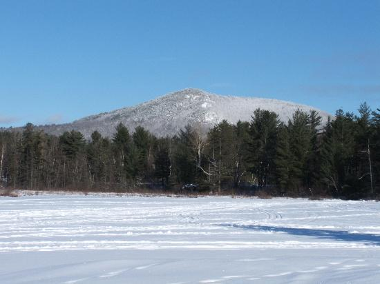 Amazing The 10 Best Saranac Lake Vacation Rentals Cabins With Home Interior And Landscaping Mentranervesignezvosmurscom