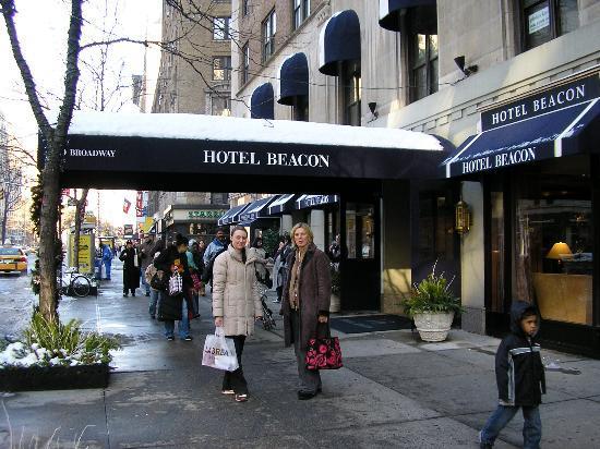 The Beacon & Railway Hotel - room photo 9124971