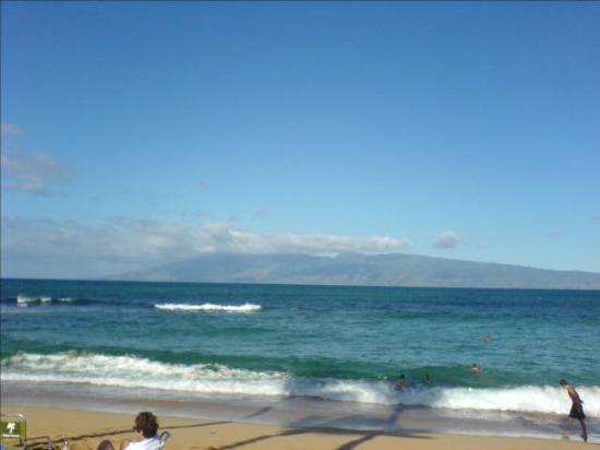 The Napili Bay: Napili Bay 3