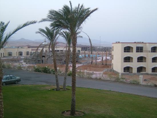 Photo of Sun Hotel Raouf Sharm El-Sheikh