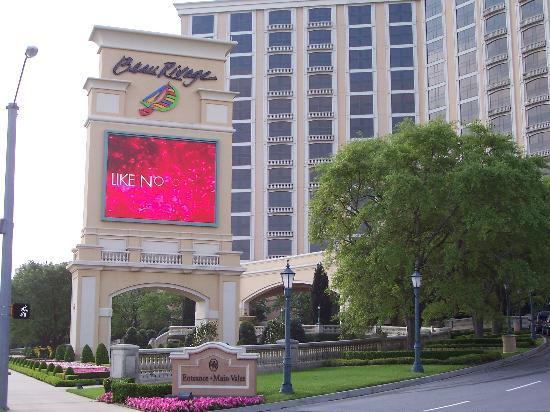 Byrdman casino trips to biloxi