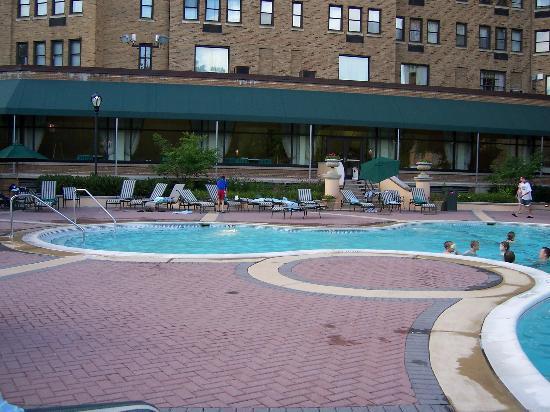 Tripadvisor New York Shoreham Hotel