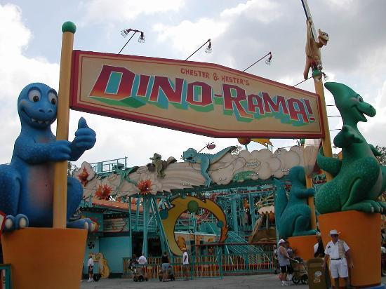 Disney Animal Kingdom Private Tours