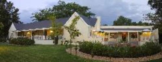 Rosenhof Country House