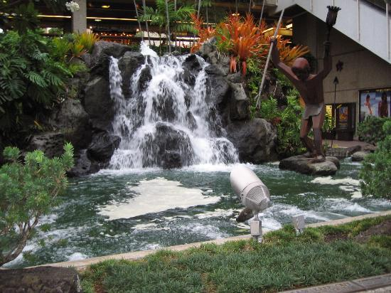 Foto de Honolulu