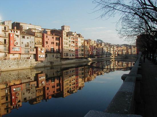 Girona Resmi