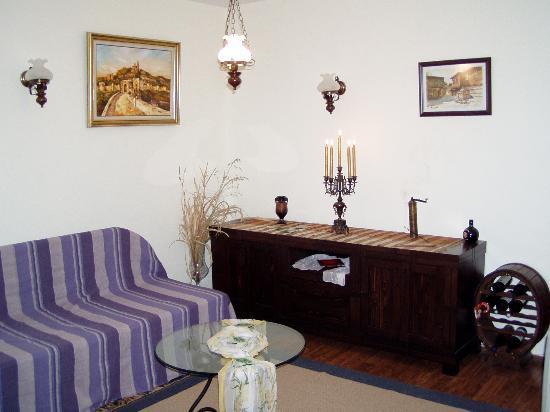 Photo of Antonio's Apartments Varna