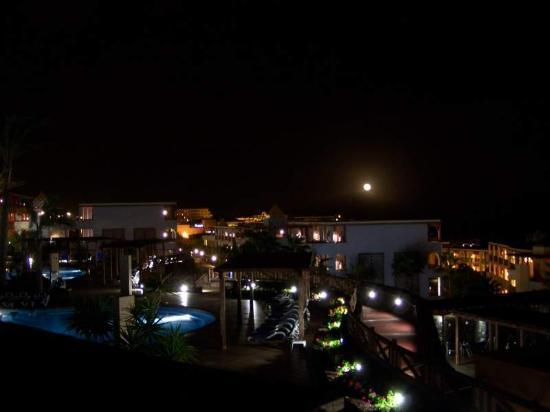 Window View - Occidental Jandia Playa Photo