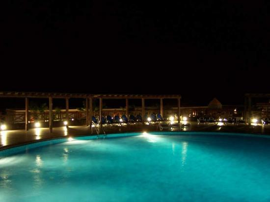 Occidental Jandia Playa Photo