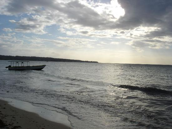 Negril Image
