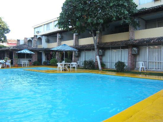 Vallartasol Hotel Εικόνα