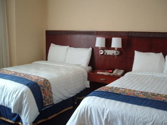 Bilde fra Hotel Miramar