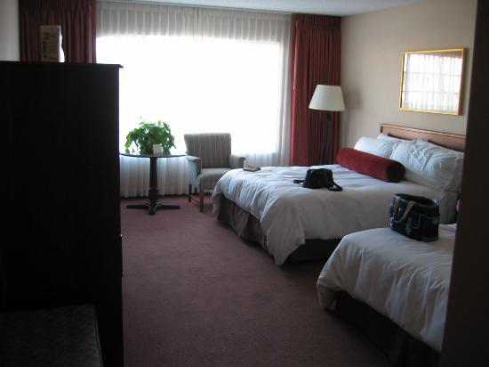 Foto de Coast Anabelle Hotel