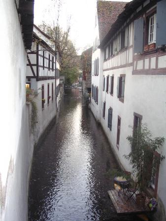 Базель, Швейцария: Old Basel